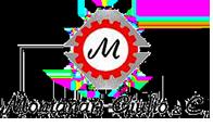 logo-dong-co-thang-may-motanari-1