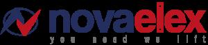 logo-thuong-hieu-thang-may-novaelex-1