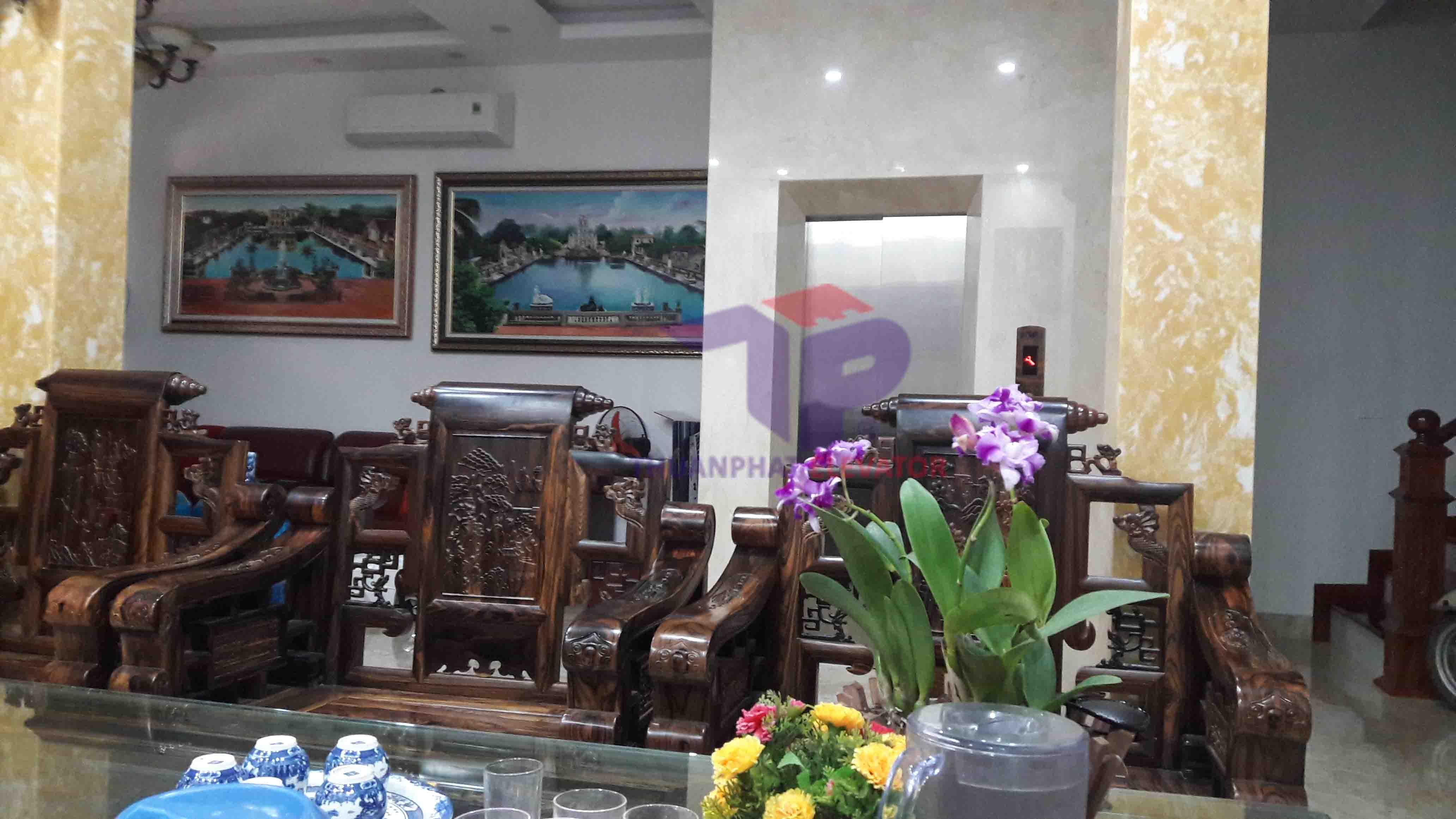cong-trinh-mr tinh-van-phuc