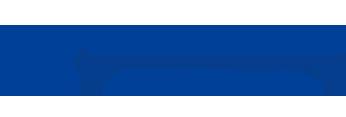 logo-thuong-hieu-thang-may-yusaki-1